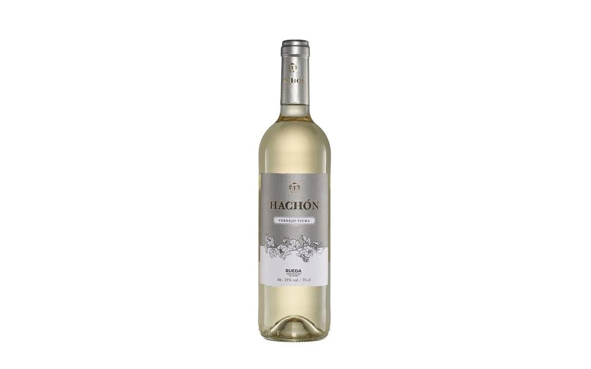 10 mejores vinos Lidl por menos de 5 euros, imprescindibles