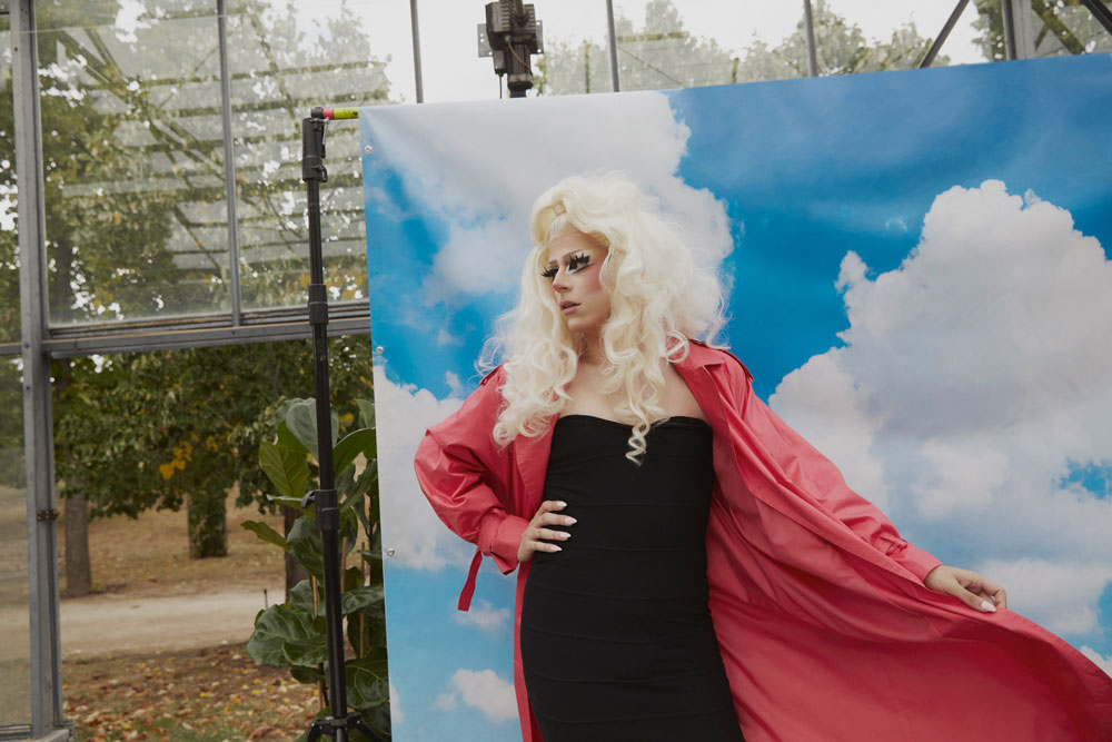 Zalando Segunda Mano celebra su primer año Sin Dramas