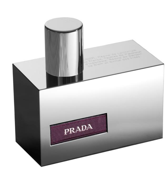 Oro no es, Prada parece. ¿Qué es?
