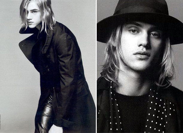 NEO2 SEPTIEMBRE: BOYD HOLBROOK
