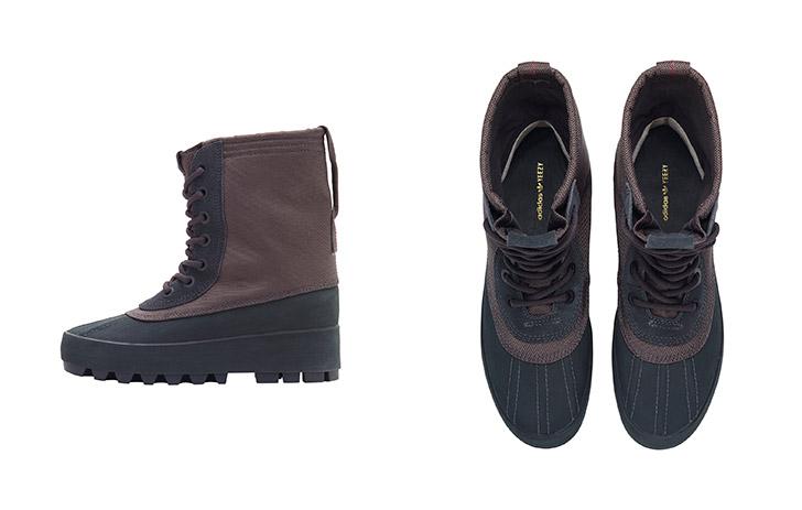 adidas Originals by Kanye West