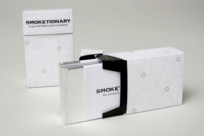 creatividad tabaco