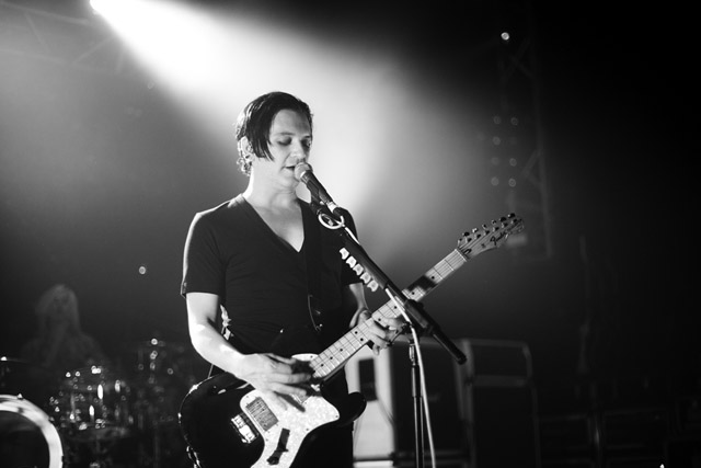 PLACEBO CLASE A