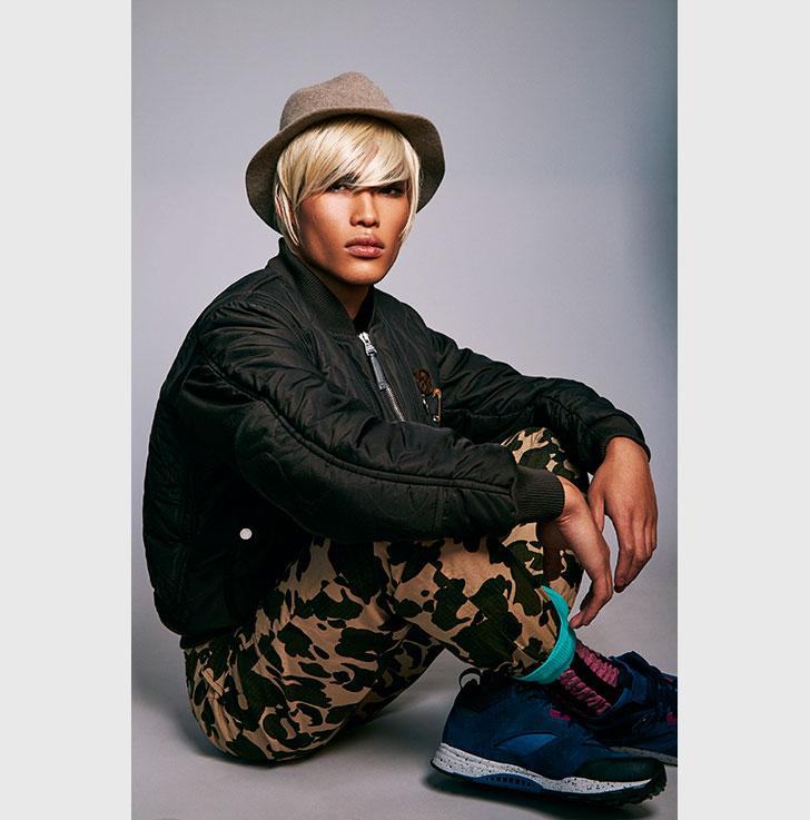 K-Pop (La Historia Jamás Contada)