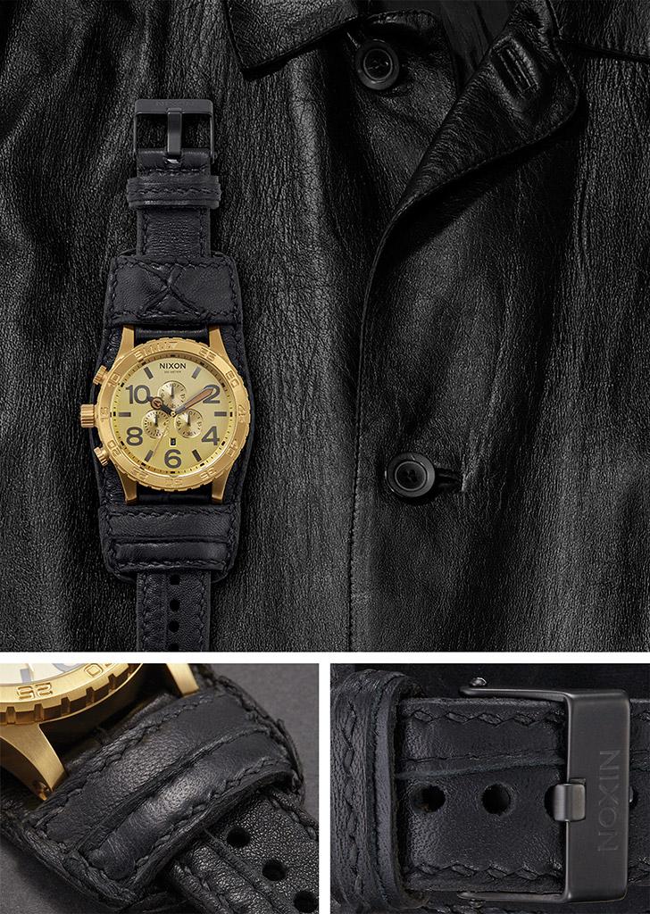 4-nixon-watch-Ozzy-51-30-Jacket Nixon Rocks