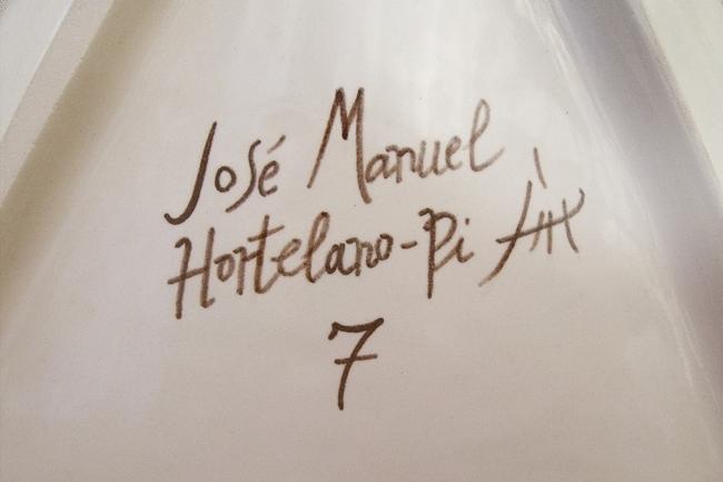 JOSÉ MANUEL HORTELANO-PI