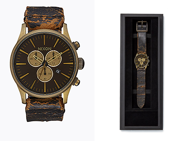 5-nixon-watch-SENTRY-WAITS-packaging-02 Nixon Rocks