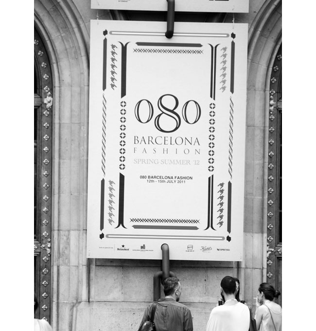 080 BARCELONA FASHION FUTURE