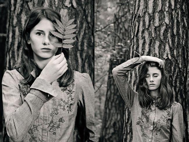 DENIM GIRLS X HEIKO LASCHITZKI