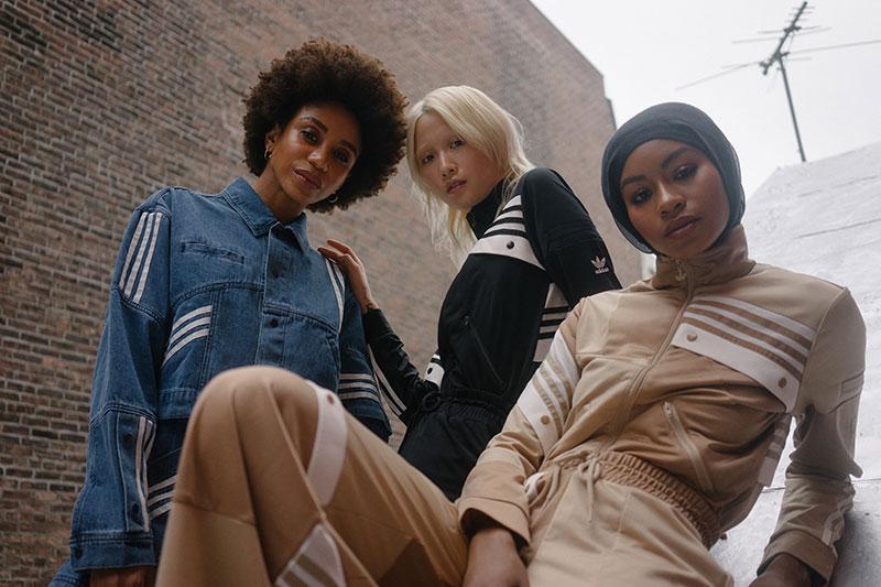 Adidas-Danielle-Cathari-fall-18-3 adidas Originals by Daniëlle Cathari AW18