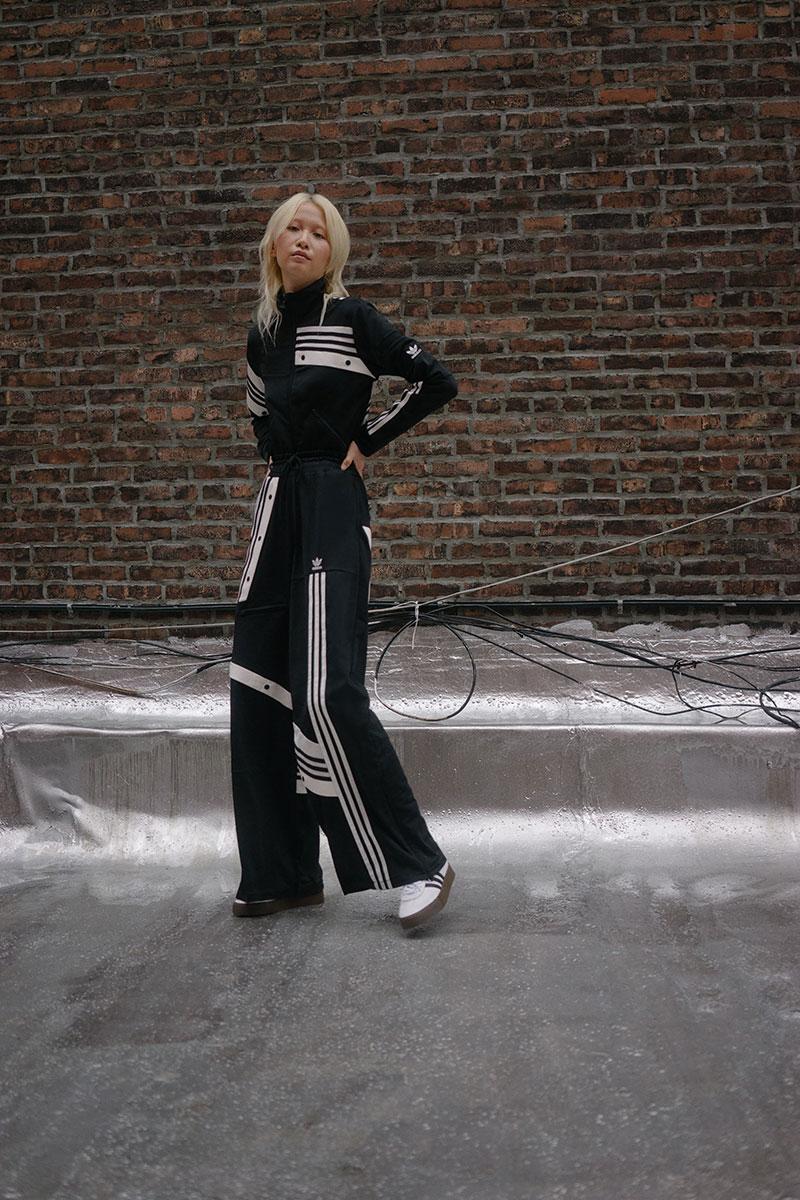 Adidas-Danielle-Cathari-fall-18-5 adidas Originals by Daniëlle Cathari AW18