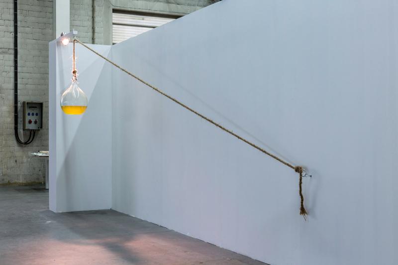 Alanna-Lynch.-Vista-de-la-instalación.-Foto-Anastasia-Muna.-Neo2-post-Mit-Borras-04 Berlin Art Prize