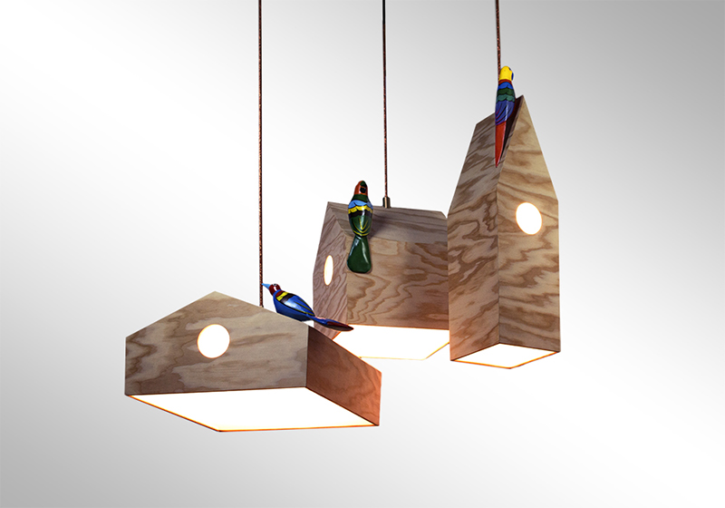 Andreu Carulla, ACID y el crafted design