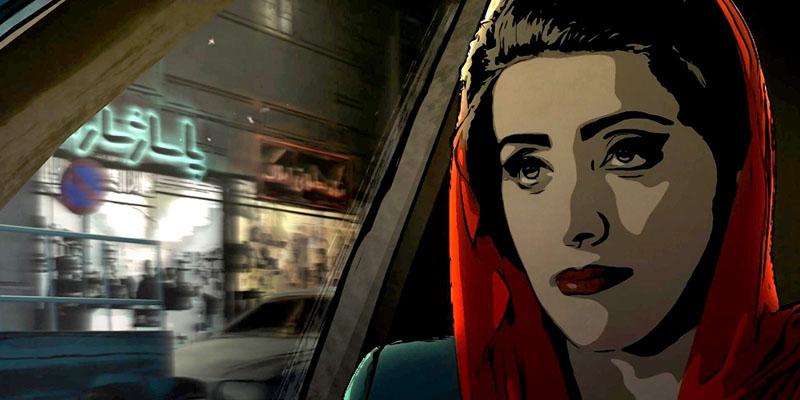 Animario, nuevo festival de animación en Madrid
