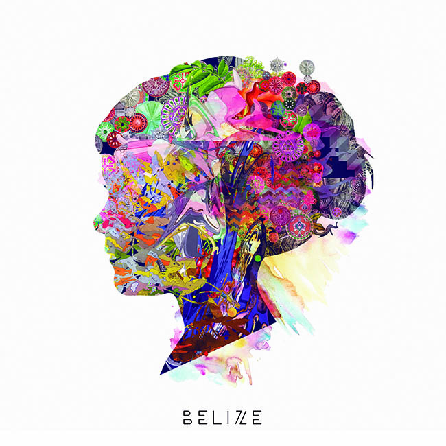 Entrevistamos a Belize