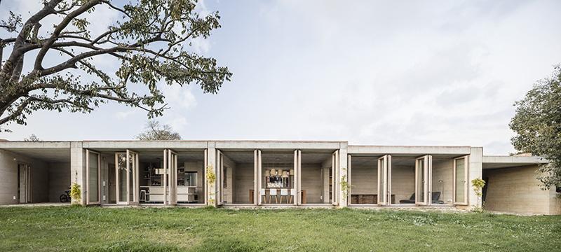 Bienal de Arquitectura y Urbanismo de Santander