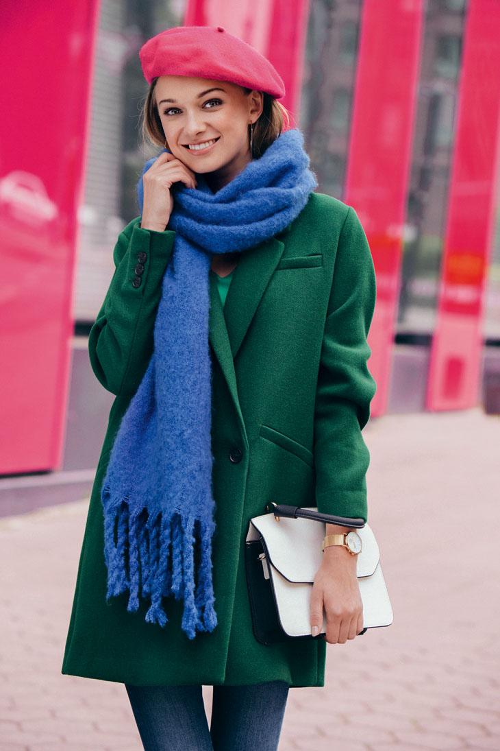 Descubre tu estilo con Bijou Brigitte