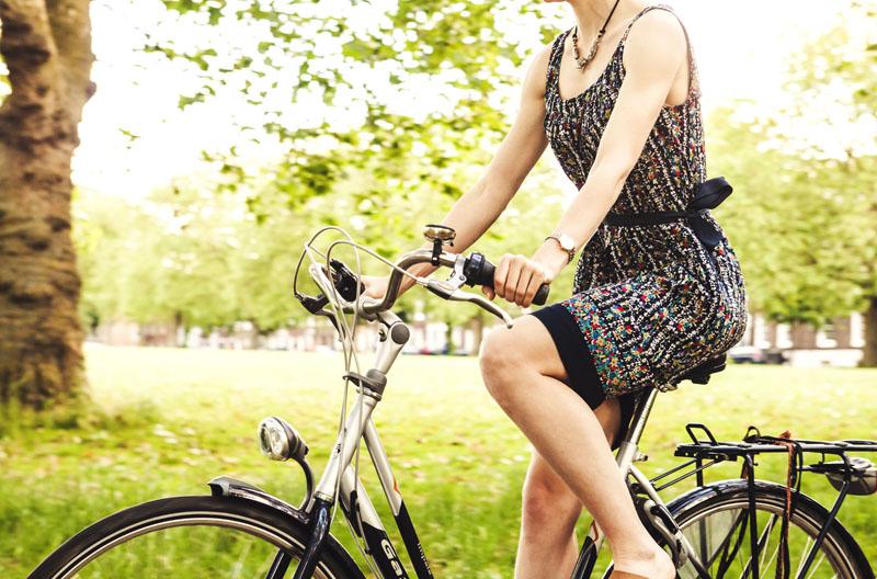 Blubel_timbre_navetador-01 Blubel: Un navegador inteligente para bicis