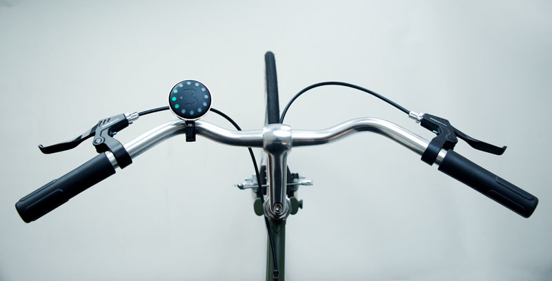 Blubel_timbre_navetador-02 Blubel: Un navegador inteligente para bicis