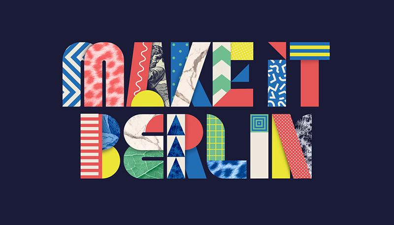 Llega de nuevo a Madrid el Brief Festival