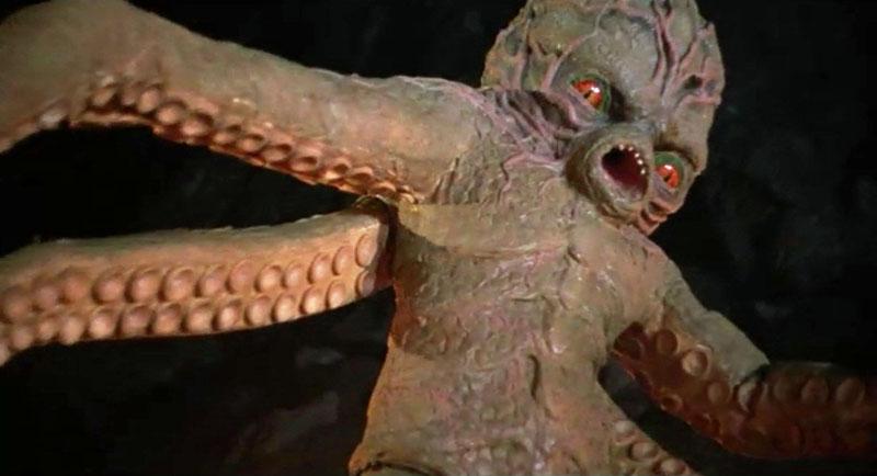 CineCutre-en-vivo-monstruos-marinos-Octaman CineCutre En Vivo: Monstruos marinos