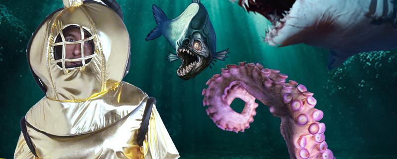 CineCutre-en-vivo-monstruos-marinos CineCutre En Vivo: Monstruos marinos