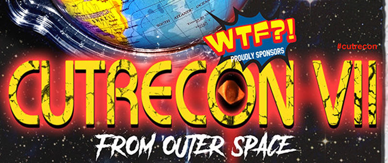 CutreCon VII reúne el peor cine de la galaxia