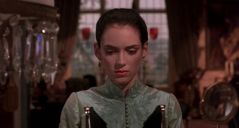 25 años de Drácula, de Bram Stoker