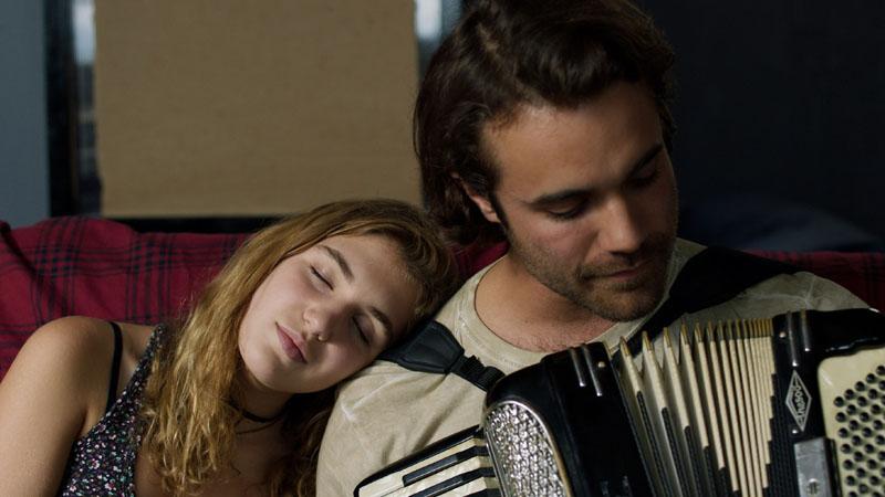 Madrid celebrará su 1º Festival de Cine Canadiense