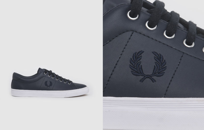 Costello PM by Fred Perry