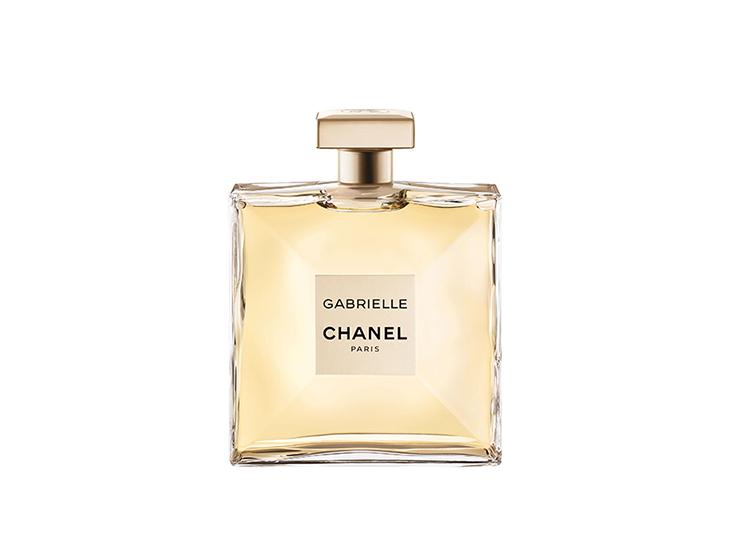 El año de Gabrielle Chanel