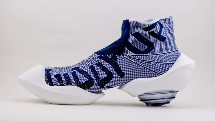 Giddy-Up-zapatillas-1-e1530280624586 Zapatillas Futuristas 3D: Giddy Up