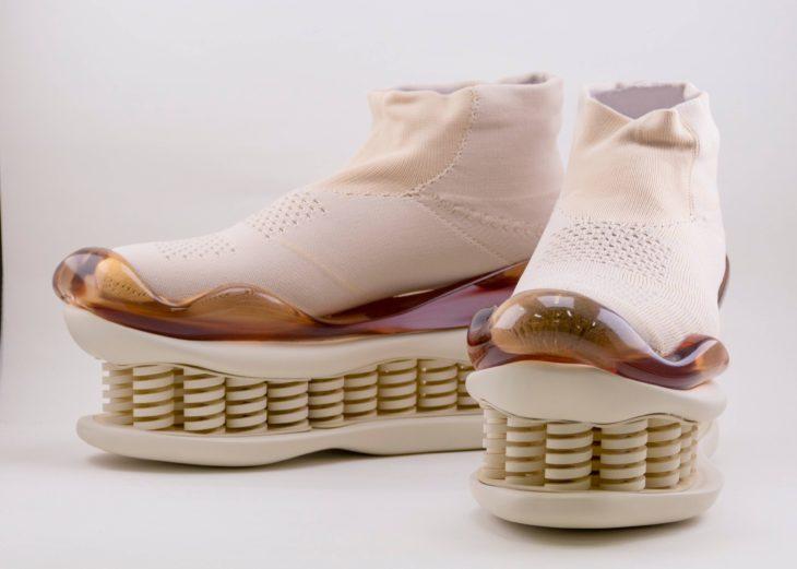 Giddy-Up-zapatillas-e1530279435947 Zapatillas Futuristas 3D: Giddy Up