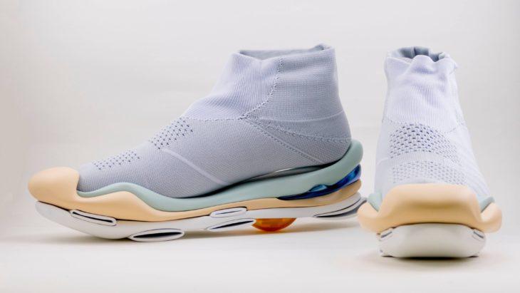 Giddy-Up-zapatillas.-e1530279549833 Zapatillas Futuristas 3D: Giddy Up