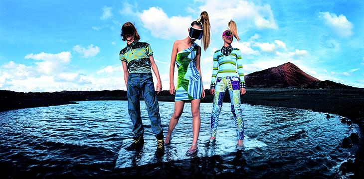 Lanzarote Fashion Weekend