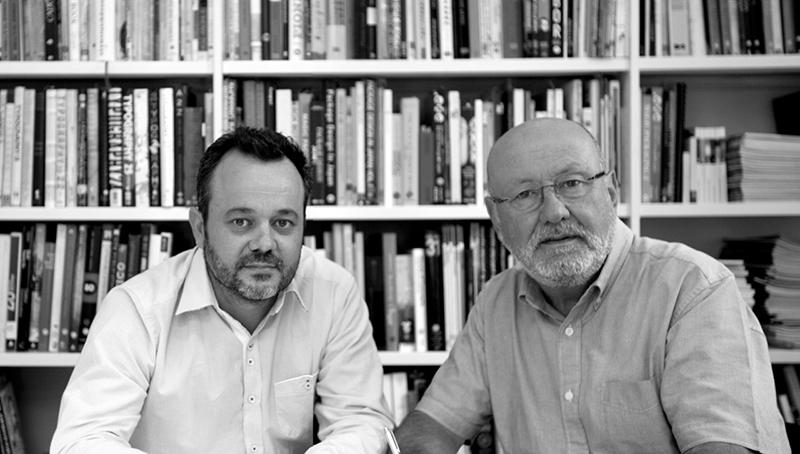 Lavernia & Cienfuegos: los maestros del packaging