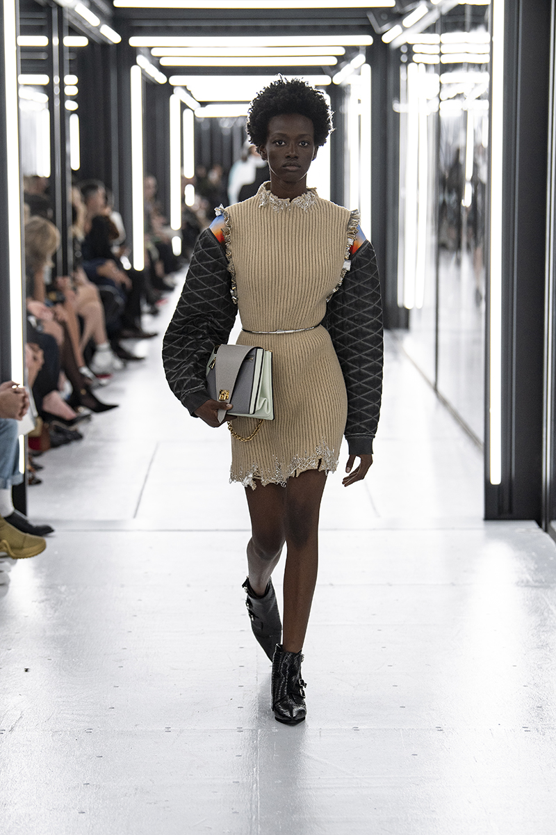 Louis Vuitton SS19