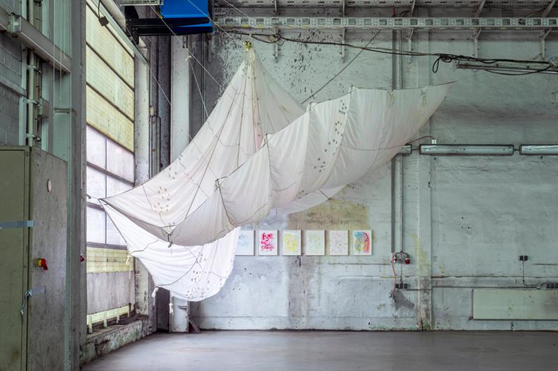 Markues.-Vista-de-la-instalación.-Foto-Anastasia-Muna.-Neo2-post-Mit-Borras-01 Berlin Art Prize