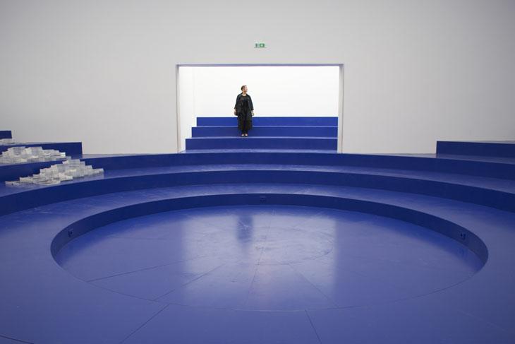 Las Mejores Exposiciones de la Bienal de Venecia