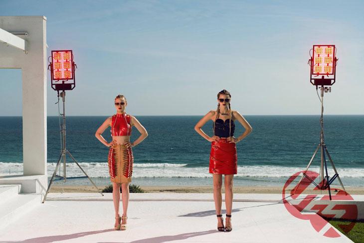 Neo2-Fashion-Fatal-Night-04 Neo2 Fashion Fatal Night en Cibeles de Cine