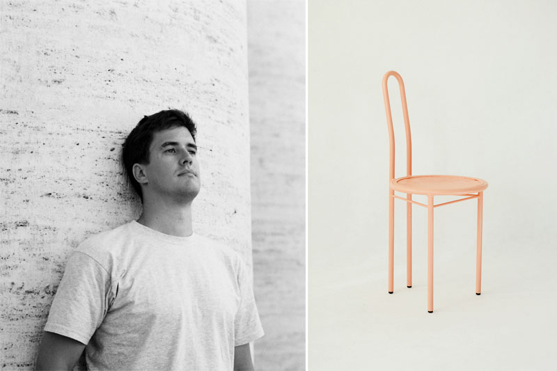 New Designers Awards Neo2 by Sancal