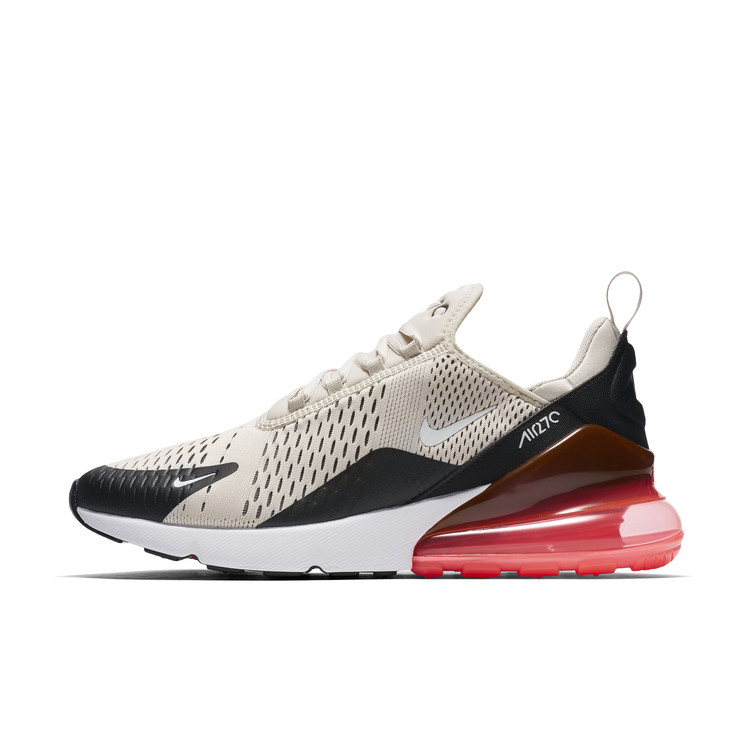 cheap for discount 0df3b 0541c Colección Nike Air Max Day 2018