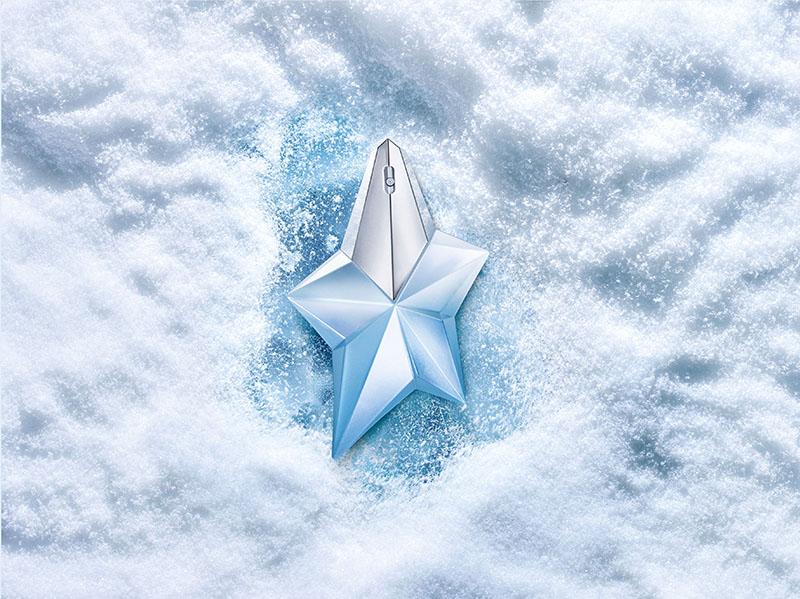 Novedades de belleza para estas navidades