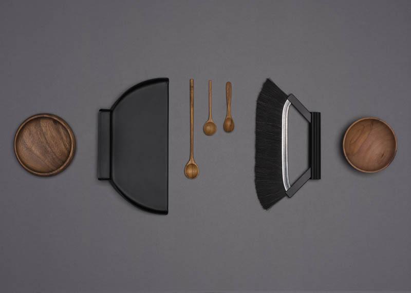 Nuevos diseños 2018: Instant Collective
