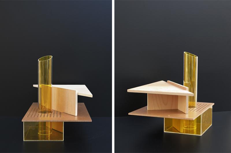 P‐M‐A‐A: Diseño y Arquitectura desde Barcelona