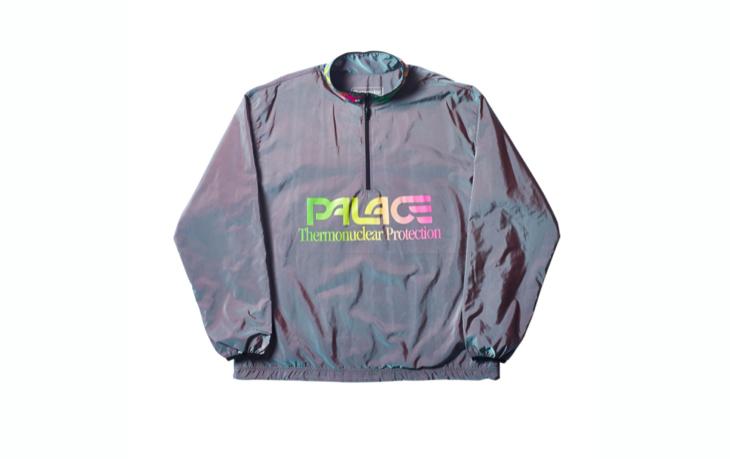 Palace Summer 18