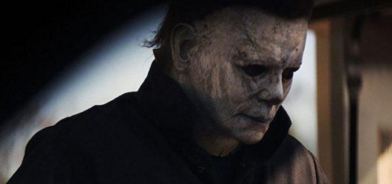 Cinco planes para Halloween 2018
