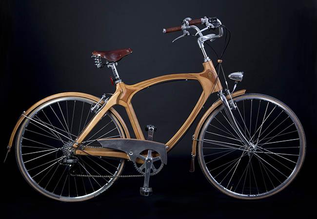 Kardam Bikes