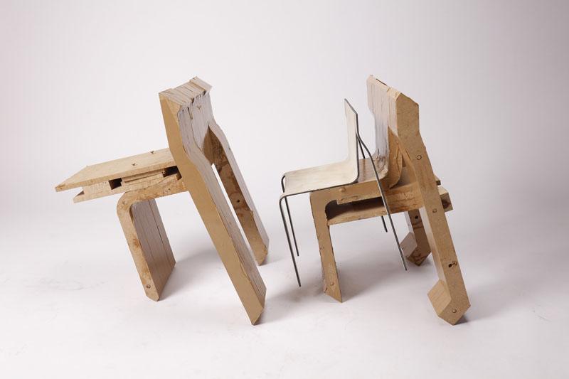 Rado Star Prize en Madrid Design Festival