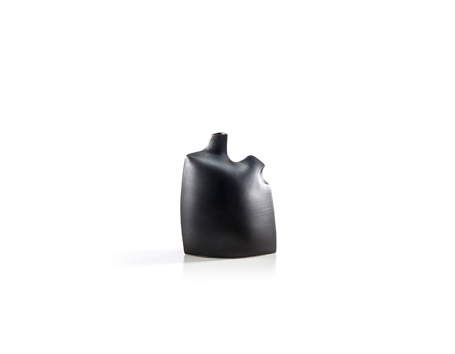 Finalistas Loewe Craft Prize